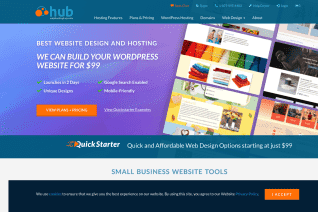 Web Hosting Hub reviews and complaints