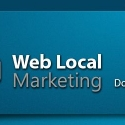 Web Local Marketing