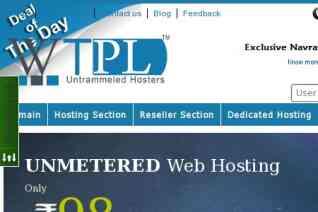 Web4Duniya Technologies reviews and complaints