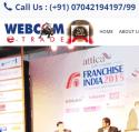 Webcom E Trade