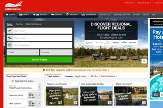 Webjet Com Au reviews and complaints