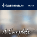 Weblinkindia Net reviews and complaints