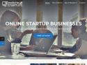 Websitestartups Co Uk reviews and complaints
