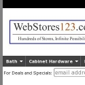 Webstores123 reviews and complaints
