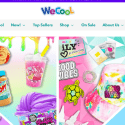 Wecool Toys