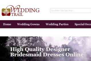 Wedding Trail reviews and complaints