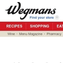 Wegmans reviews and complaints