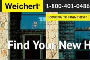 Weichert Financial Services reviews and complaints