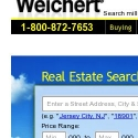 Weichert Realtors reviews and complaints