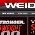 Weider Fitness