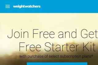 Weight Watchers reviews and complaints