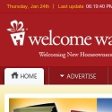Welcome Wagon reviews and complaints