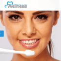 Wellness Oral Care