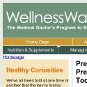 WellnessWatchersMd