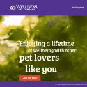 WellPet reviews and complaints