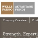 Wells Fargo Advantage Funds