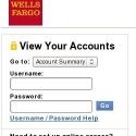 Wells Fargo reviews and complaints