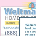 Weltman Home Services reviews and complaints