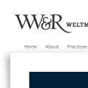Weltman Weinberg And Reis reviews and complaints