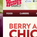 Wendys reviews and complaints