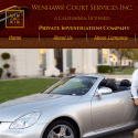 Wenhawk Court Services