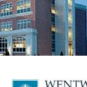 Wentworth Doglass Hospital