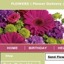 Wesley Berry Flowers reviews and complaints
