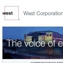 West Asset Management