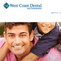 West Coast Dental reviews and complaints