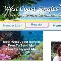 West Coast Singles