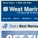 West Marine reviews and complaints