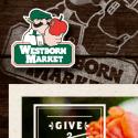 Westborn Fruit Market