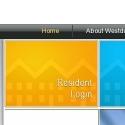 Westdale Management