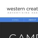 Western Creative
