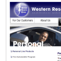 Western Reserve Group reviews and complaints