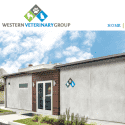 Western Veterinary Group reviews and complaints