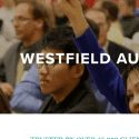 Westfield Auctions reviews and complaints