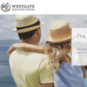 Westgate Cruise And Travel Collection