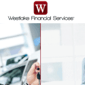 Westlake Financial Services