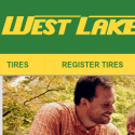 Westlake Tires reviews and complaints