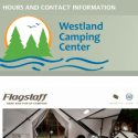 Westland Camping Center reviews and complaints