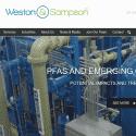 Weston And Sampson