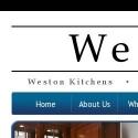 Weston Kitchens