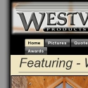 Westview Products