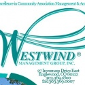 Westwind Management Group