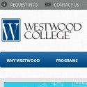Westwood College reviews and complaints