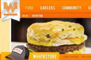 Whataburger reviews and complaints