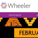 Wheeler Clinic
