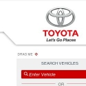 Wheeler Toyota reviews and complaints