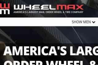 Wheelmax reviews and complaints